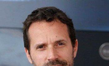 Quién es Diego Pimentel, el ex funcionario macrista que Actrices Argentinas denunció por acoso sexual | Actrices argentinas