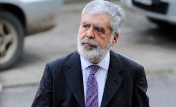 Oderbrecht: confirman los procesamientos de ex funcionarios y empresarios | Lava jato