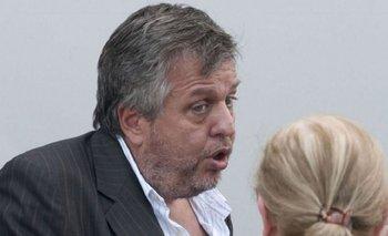 Stornelli en rebeldía: el lunes 9 vencen los plazos para que el fiscal se expida | Espionaje ilegal