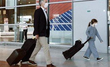 En medio de un escándalo, Macri cambió de hotel en Francia | Polémica