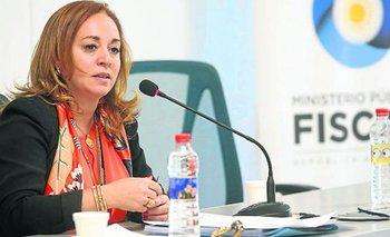 Denunciaron que el apriete contra Boquin estuvo guionado | Deuda del correo argentino