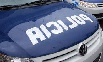 Inseguridad: el 18% de los delitos se concentra en el sur del conurbano | Policiales