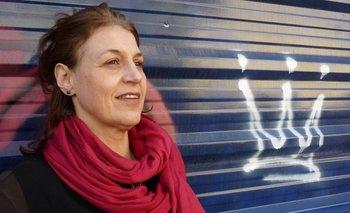 Adiós a Patricia Merkin, la creadora de Hecho en Buenos Aires | Medios de comunicación