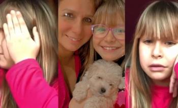 Fernanda Vives denunció a un pedófilo que acosó a su hija | Acoso sexual