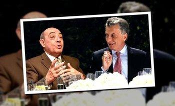 Murió el periodista Mario Pereyra por coronavirus   Medios