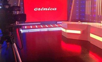 Explosión en Beirut: papelón de Crónica TV con una fake news | Televisión