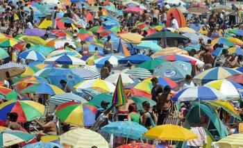 Coronavirus y verano: ¿cómo se prepara la Costa Atlántica? | Verano 2021