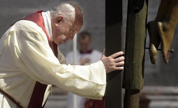 Palabras del Papa, situación de los pueblos | Papa francisco
