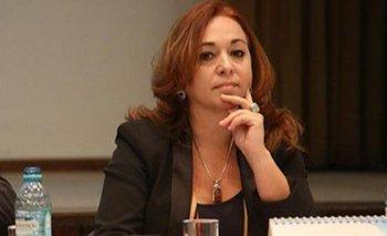 Boquin denunció que le filtraban información de Correo a Tonelli | Correo argentino