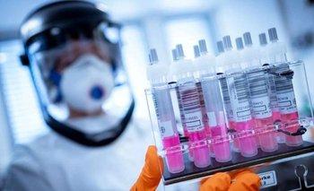 Embajador confirmó que en Rusia comienza la vacunación | Coronavirus