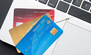 El uso de las tarjetas de crédito en Argentina  | Tarjeta de crédito