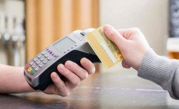 Rige en CABA el impuesto a los consumos de la tarjeta de crédito | Ciudad de buenos aires