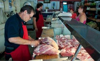 Canasta básica: por qué se disparó el precio de la carne | Bolsillos vs ganancias empresarias: la pelea del año