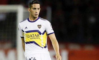 Marcone se fue de Boca: cómo terminó en el club del amigo de Angelici | Fútbol argentino