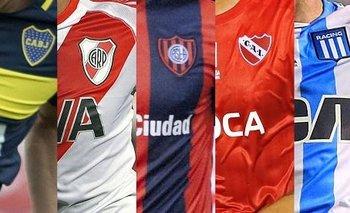 Godoy Cruz, sancionado por lavado de dinero y terrorismo | Fútbol argentino