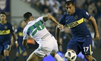 Primer caso de coronavirus detectado en los testeos de futbolistas   Fútbol argentino