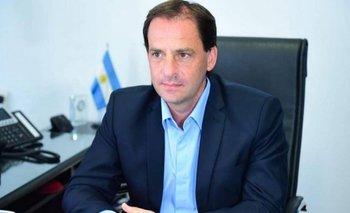 Sujarchuk cruzó a Jorge Macri por sus dichos sobre inseguridad | El destape radio