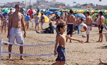 Vacaciones 2021: a dónde ir esta temporada de verano y sus precios | Verano 2021
