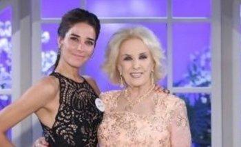Todo por el rating: Juana comerá con un familiar de Macri | Farándula