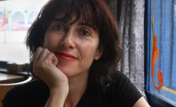 Emotivo homenaje a Rosario Bléfari a un mes de su partida | Música