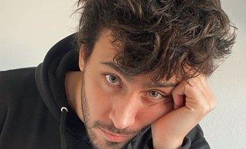 Cantando 2020: papelón de Lizardo Ponce que se olvidó la letra | Cantando 2020