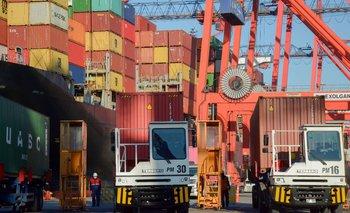 Aduana denunció más de 2800 maniobras abusivas en comercio exterior | Aduana