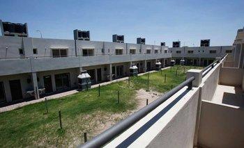 Procrear: adjudican 11.000 viviendas abandonadas por Macri | Procrear