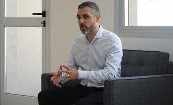 ARBA lanza un plan de pagos para regularizar deudas | Impuestos