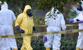 Alerta mundial por la extensión de la peste bubónica | Peste negra