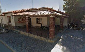 Una nena de 12 años fue violada y quedó embarazada en Humahuaca | Policiales