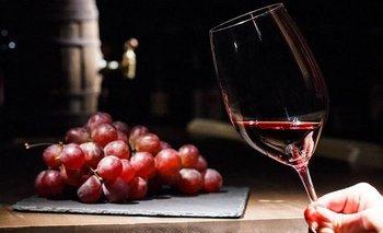 Se disparó el consumo de vino en cuarentena y rompió un récord | Coronavirus en argentina