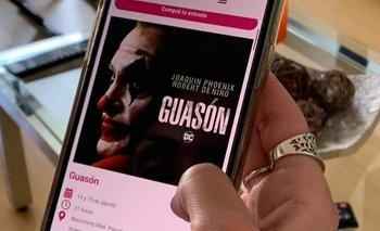 Autocines en Buenos Aires, ¿llegaron para quedarse? | Cine