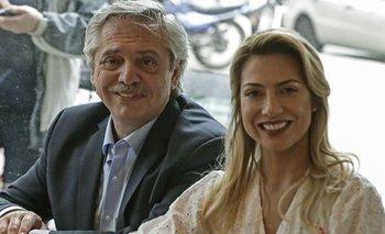 Se promulgó la ley de Fibrosis Quística apoyada por Fabiola   Congreso