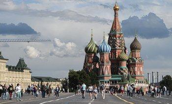 Cuándo llegará la vacuna rusa a América Latina | Internacionales