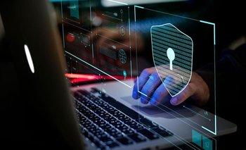 Investigan el ciberataque al Ministerio de Interior | Seguridad