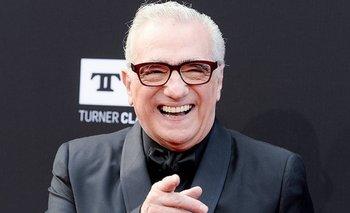 Lo nuevo de Martin Scorsese: ¿Cómo será su próxima película? | Cine