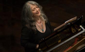 Tres recitales del CCK para ver en Youtube | Música