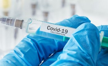 EE.UU. apuesta a tener la vacuna contra el COVID en noviembre | Estados unidos