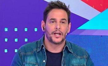Rodrigo Lussich denuncia amenazas de muerte ante la Justicia   Farándula