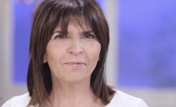 El papelón de Silvia Mercado en la conferencia de prensa presidencial   Medios