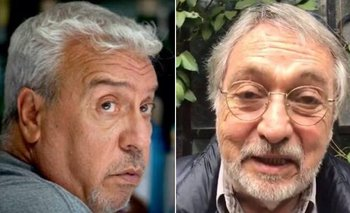 Coco Sily destrozó a Brandoni por su convocatoria anticuarentena | Coronavirus en argentina