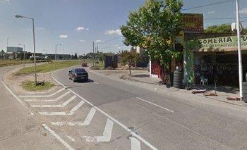 Capturaron a dos hermanos que vendían armas por Facebook en Moreno | Policiales