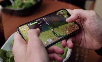 ¿Qué pasó con Fortnite? Apple y Google retiran el juego de sus tiendas | Videojuegos