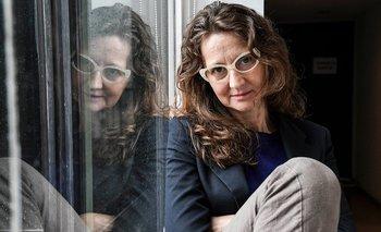 Lucrecia Martel, premiada por un documental sobre Chocobar   Cine