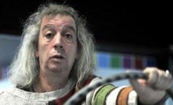 Vuelve Peter Capusotto a la TV Pública: ¿Cuándo y a qué hora? | Televisión