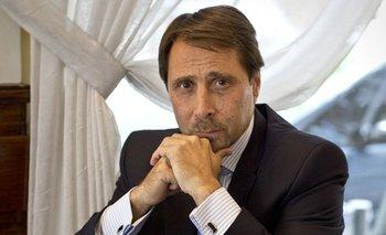 Docentes repudiaron los agravios de Feinmann | Medios