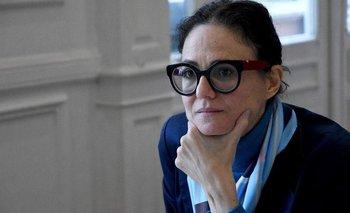 Todesca fue pesimista sobre la posibilidad de que vuelva el IFE | Crisis económica
