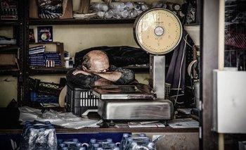 La importancia de dormir: los daños que produce la falta de descanso | Salud mental