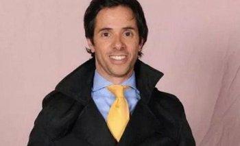 Robertito Funes lo reveló: ¿kirchnerista o gorila?   Farándula