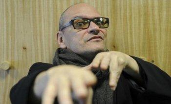 Carlos Belloso, en su peor momento económico | Coronavirus en argentina